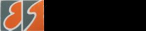 E.S. MEDIACIÓN